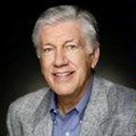 David Krueger, M.D.